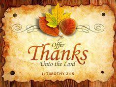 Hd Thanksgiving Wallpapers Best Thanksgiving Wallpaper Hd Wallpapers Pinterest