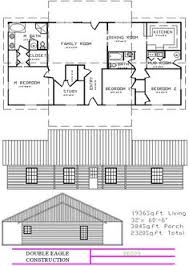 Steel Homes Floor Plans Waverly Crest 40703w Fleetwood Homes Manufactured Homes