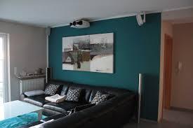 Wohnzimmer Heimkino Ideen Kino Wohnzimmer Ideen Preshcool Com U003d Verschiedene Beispiele Für