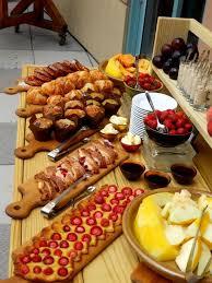 best 25 brunch buffet ideas on brunch buffet near me