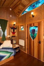 the 25 best tiny house hotel ideas on pinterest tiny house