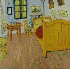 Schlafzimmer Komplett Aus Polen Denkmalsturz Vincent Van Gogh Welt