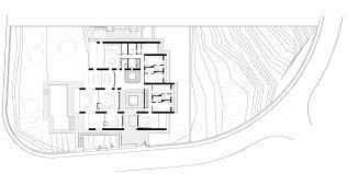 contemporary open floor plans u2013 laferida com