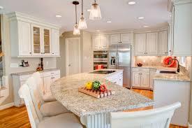 Aristokraft Durham by Aristokraft Kitchen Cabinets Dealers Aristokraft Cost Of