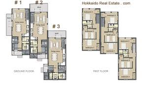 houses design plans townhouse design plans kalecelikkapi24 com