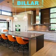 kitchen design autocad kitchen design autocad suppliers and
