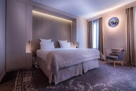 hotel tuileries paris chic hotel place vendome paris rooms