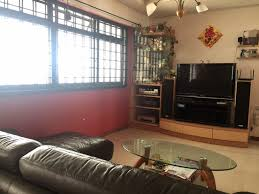 bukit panjang 4 room hdb flats for sale my bukit panjang