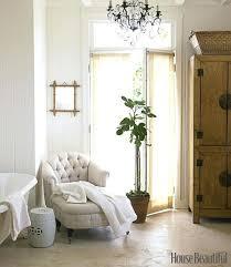 spa bedroom decorating ideas spa like bedroom decor how to create spa like bedroom ideas makeover
