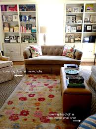 more from southern living cover holly mathis interiors