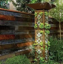 27 tower garden ideas for vertical gardening homesteading