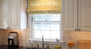 Amazon Window Curtains by Curtains Stunning Roman Curtains Sheer Curtains With Roman Shade