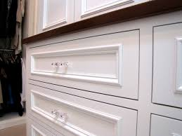 unique 20 kitchen cabinets with inset doors design ideas of make