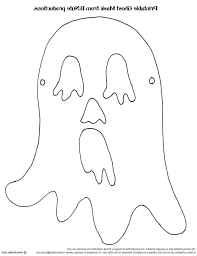 scary halloween masks clowns free printable coloring masks or