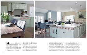Kitchen Designer Vacancies Kitchen And Bath Jobs Kitchen And Bath Design Jobs Kitchen And