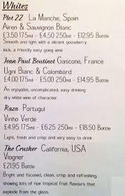 balbir s restaurant menu menu gumbo menu menu for gumbo end glasgow zomato uk