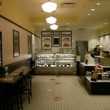 Bridgewater Interiors Detroit Crumbs Bake Shop Closed Bakeries 400 Commons Way
