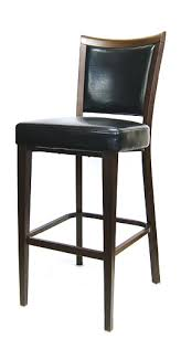 bar stools restaurant restaurant furniture upholstered bar stool