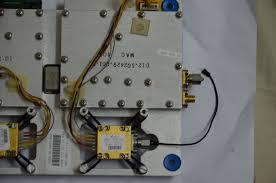 ebay id fluke l store blog stellex yig oscillator digital