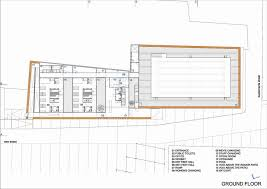 home plans with indoor pool floor plan indoor pool houses plans designs house plans 79099