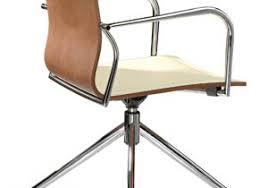 fauteuils de bureau ikea trendy fauteuil de bureau gamer siege gaming ikea of beraue