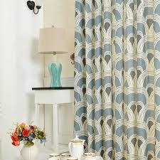 Mobile Home Curtains Home Window Curtains Webdirectory11