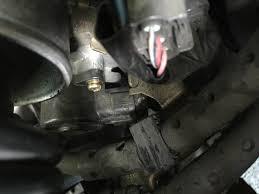 nissan maxima idle air control valve maxima mike i u0027ve got a 2001 nissan maxima the fuse for
