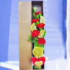 buy mother u0027s day flower flowers bouquet delivery in singapore