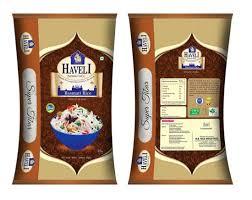packaging design rice packaging design by pitamaas