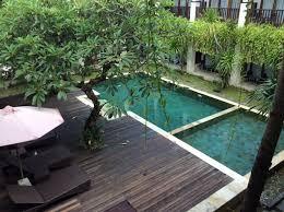the griya sanur updated 2017 hotel reviews u0026 price comparison