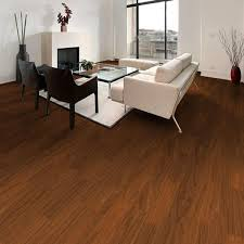Resilient Plank Flooring Impressive Resilient Plank Flooring With Trafficmaster 6 In