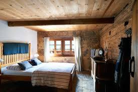 wood paneling walls wood paneled walls ceilings