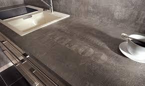 peindre carrelage cuisine plan de travail peindre carrelage cuisine mur et plan collection avec carrelage plan