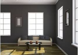 popular interior paint colors for 2014 best of home dzine grey