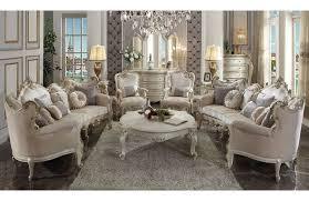 Oversized Furniture Living Room Style Oversized Sofa
