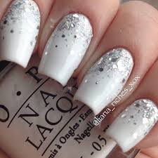 best 25 perfect nails ideas on pinterest nails shape acrylic