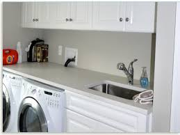 laundry room size trendy design ideas fashion laundry room
