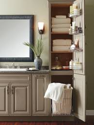 12 Inch Wide Pantry Cabinet Chic Bathroom Linen Cabinet Ideas Corner White Linen Cabinet For
