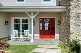 red door house u2013 martaweb