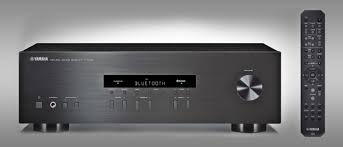 best home theater receiver under 500 yamaha aventage rx a3050 receiver review hometheaterhifi com