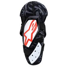 alpinestars tech 8 light boots alpinestars mtb clothing new york alpinestars moab elbow protectors