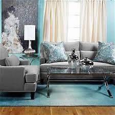 Z Gallerie Living Room Ideas Living Room Colors Gallerie Living Room Ideas Z Gallerie Living