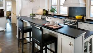 what color countertops go with wood cabinets countertop colours that match best with wooden cabinets