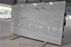 river white granite countertops river white granite slabs from india 303798 stonecontact com