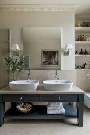 bathroom sink designs best sink bathroom ideas on sink model 28