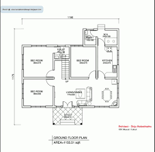 apartments garage apartment floor plan bedroom garage apartment