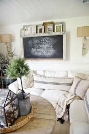 4518 best home design french country images on pinterest living