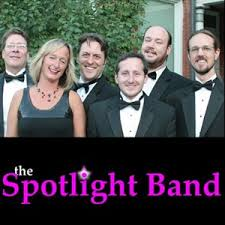 colorado wedding band best wedding bands in colorado
