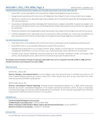 mba application resume format professional mba finance resume format 2018 resume of mba finance