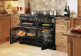 cuisine avec piano de cuisson les petites douceurs de cricri recette falcon les pianos de cuisson